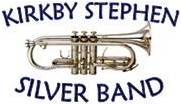 kssb, kirkby stephen silver band, music, logo.jpeg